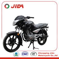 popular bajaj motorcycle models JD150S-4