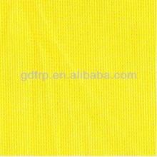 High strength aramid fiber cloth