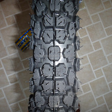 China Motorcycle tire 3.00-18 with BIS certification for Indian market