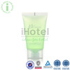 High Grade Best Black Hair Vital Shampoo For Hotel