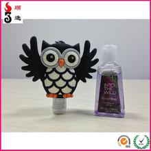 Multifunctional disinfection liquid hand wash/ hand sanitizer with high quality