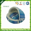 YangYang 2015 canvas fabric & folding cat beds