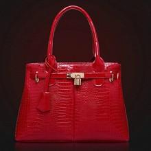 Bags brand international trendy ladies tote bag famous designer handbag luxury bag professional export from china SY6227