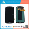 Replacement LCD Screen For Samsung Galaxy S3 LCD Screen