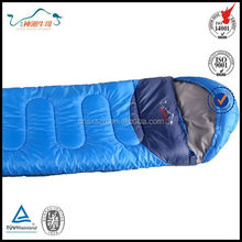Flannel,Top quality fabric Winter,Spring,Fall Sleeping Bags