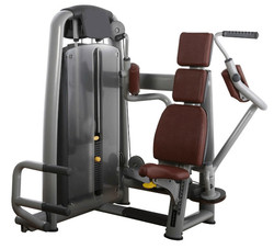 hammer strength gym equipment/sports equipment names/gym and fitness eqiup