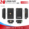 Best Selling Products In China Wireless HDMI/SDI Audio Video Transmitter and Reciever Coexist With WIFI 300m