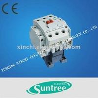 GMC-18 AC Contactor(LC1 LC2 LC3 GMC SC SMC PAK S-K S-N LP1 LE1)