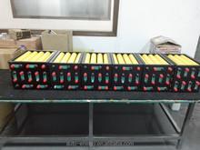 solar battery high capacity battery 12v 2000ah 1000ah thium battery manufacturer for solar storage