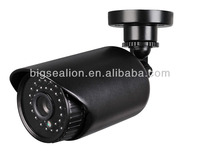 Analog Cheap Price 800tvl Bracket Camera Surveillance Shenzhen Security Products