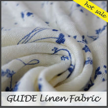 Linen Manufacturers Bali