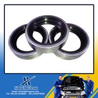NBR rubber crankshaft oil seals for automobile TC, TG NBR FKM national oil seal, mechanical seals