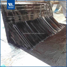 Top Brand in China Liquid Rubber Coating