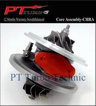 Garrett turbo for sale gt1749v chra 721021 721021-5006s 03g253016r turbo cartridge for audi a3 1.9tdi turbo core