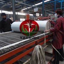 ceramic fiber blanket high pure ceramic fiber blanket refractory ceramic fiber blanket supplier
