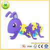 Wooden Jigsaw Puzzles For Kids2015 new Educational Toy