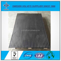 Super Quality Hot Sale Rubber Matting For Horses Stables