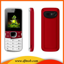 New Popular Dual SIM MP3MP4 1.8 Inch Screen GPRS/WAP Quad Band FM WHATSAPP FACEBOOK GSM Cheapest Cellphone C303