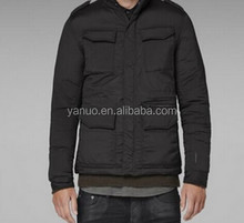 western down jackets 2014 new style factory hot sale men down jackets winter down jackets