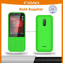 The Cheap big keyboard mobile phone for elderly trade assurance