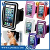 Pro Sport Armband Running Armband for Samsung S5 /S4/ S3 /S2