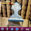/product-gs/hot-hot-hot-sale-fabric-dining-chairs-best-design-metal-chairs-dining-chairs-furniture-made-in-china-60368601827.html