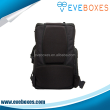 Customize Professional Waterproof Camera Bag Manufacturer
