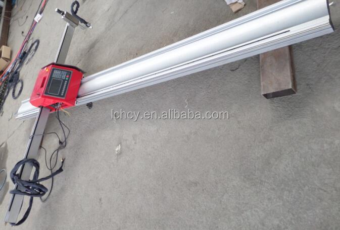 Half Price Iron Stainless Stee 1500 3000mm Cnc Plasma