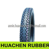 Good Quality Motorcycle Tyre 2.75-18 90/80-17 60/90-14 60/90-17