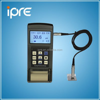 TDS Electronic thickness gauge for coating measuring