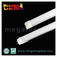 12w smd 3528 led red tube animal x tubetubetube 18w t8 led tube light Factory price