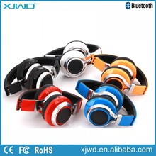 Simple design, 2014, the latest packing motorcycle helmet bluetooth headset intercom