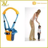2015 Baby Product Walker Assistant Belt, Wholesale Kids New Model Baby Walker