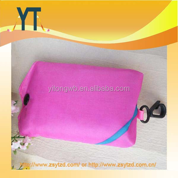 foldable bag 17.jpg