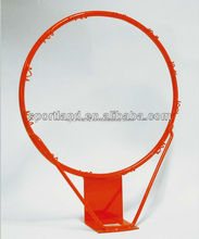 FIBA Elastic basketball ring /rim / hoops for competition