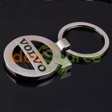 Custom gift keychain/Metal keychain for sale. Key chains with Car Logo