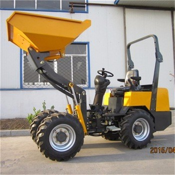 HD10 mini dumper (3).jpg