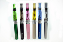 Wholesale Gift box EGO New CE5 electronic cigarettes pen