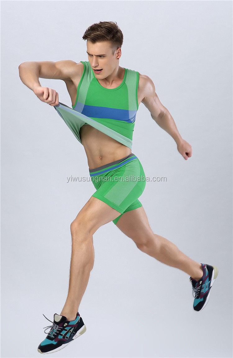 men sport shorts10.jpg