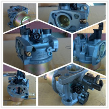 BISON(CHINA)carburetor used for generator petrol, gasoline carburetor
