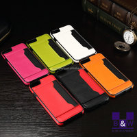 case for iphone6 case,for iphone 6 case for iphone 6 6s, leather back cases with card holder stand function for iphone 6 6s