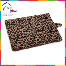 2015 NEW hot sell pet thermal bed cat mats