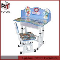 cheap metal unique kid bedroom furniture set wholesale