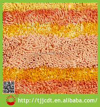 colorful chenille dream multisized drawing room carpet