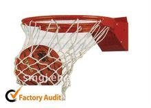 basketball Breakaway Goal