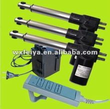 Furniture mechanisms used FY011 Linear Actuator
