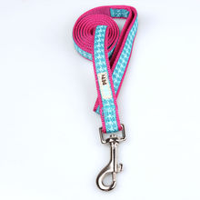 china market the best leash making supplies