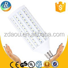 25W High lumen led corn light