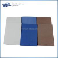 2015 mechanical rubber gasket sheet 6mm thickness rubber sheet