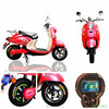 2015 new model mini electric motorcycle with pedals, adult electric motorcycle motor, cheap motorcycle for sale